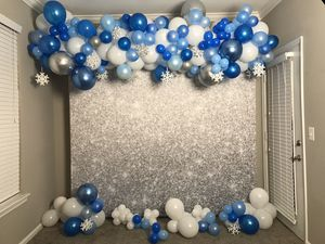 Balloon Decorations for all types of events for Sale in Redland, MD