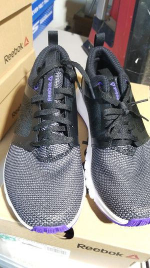 Women's shoes size 7.5 for Sale in San Diego, CA