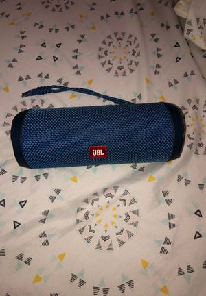 JBL FLIP 4 Portable Bluetooth Speaker for Sale in Brooklyn, NY