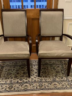 Dinning Chairs for Sale in Kensington,  MD