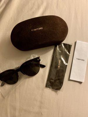 Tom Ford sunglasses for Sale in Phoenix, AZ