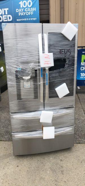 Refrigerator sale for Sale in Nashville, TN