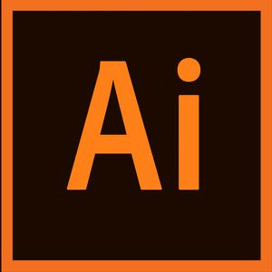 Adobe Illustrator (2019) (Permanent License) No More Subsription Fees.(Tangible Item) for Sale in Philadelphia, PA