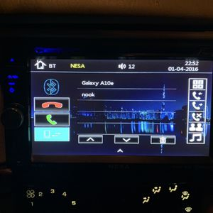 Car System 600 for Sale in Fairless Hills, PA