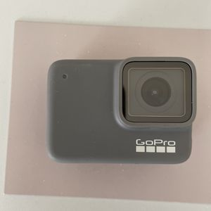 GoPro Hero 7 Silver 4K for Sale in Oakley, CA