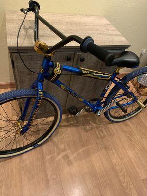 Se bike 26' for Sale in Marina, CA