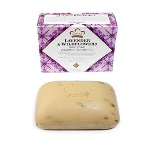 Lavender Shea Butter Soap 5oz for Sale in Boston, MA