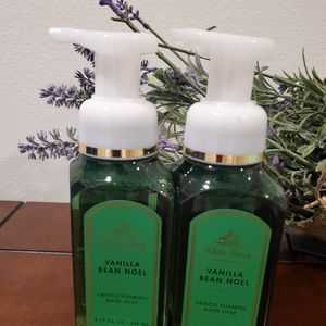 NEW!!! B&BW HAND SOAP for Sale in San Jacinto, CA