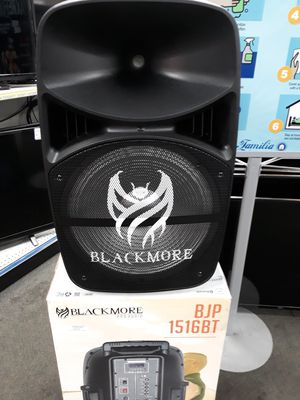 Blackmore. Pro audio speaker for Sale in Miami, FL