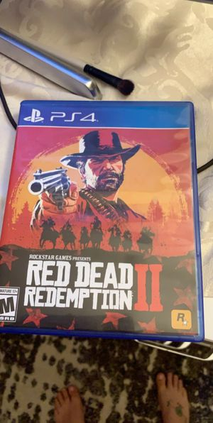 PS4 games for Sale in Modesto, CA