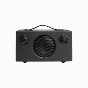 Brand New Sealed Audio Pro T5 add-on Speaker, Black for Sale in Aliso Viejo, CA