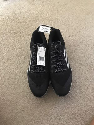 Men's Adidas Baseball Cleats | Size 13&12 for Sale in Cumming, GA