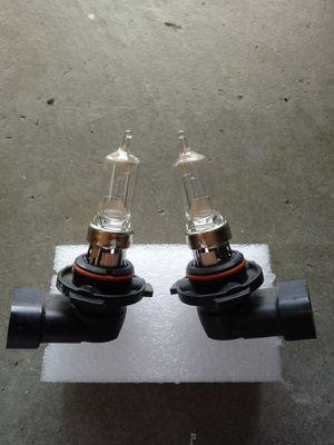 9005 headlight bulbs for Sale in Salida, CA