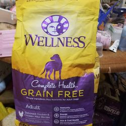 Dog Food Wellness, Pro Plan ,Nutro  & Others  for Sale in El Cajon, CA