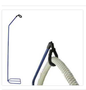 CPAP Machine Hose Holder for Sale in Bloomingdale, IL