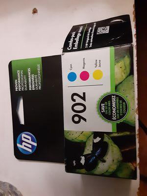 HP toner cartridge new for Sale in Washington, DC