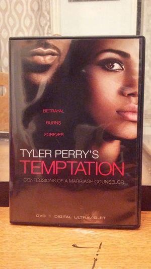 Tyler Perry's Temptation for Sale in Milton, PA