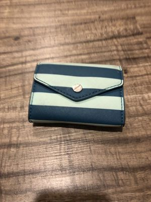 Marc Jacobs Wallet for Sale in Tempe, AZ