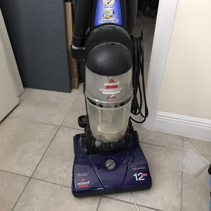 Vacuum Cleaner for Sale in Doral, FL