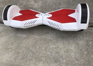 HOVERBOARD for Sale in Durham, NC