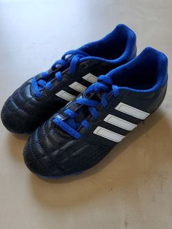 Boy's Adidas Cletes for Sale in Springfield,  VA