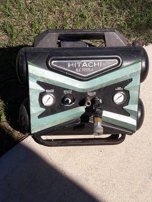 Compresor for Sale in Bartow, FL