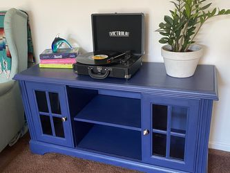 Tv Stand/Credenza for Sale in Los Angeles,  CA