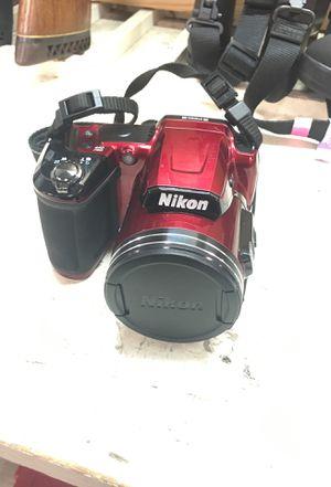Nikon Digital Camera for Sale in Spring, TX