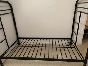 Bunk bed frames for Sale in NY, US