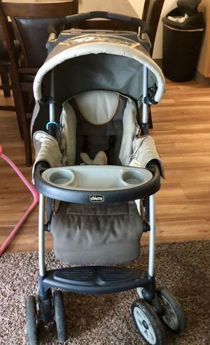 Stroller/Car seat for Sale in Pasco, WA