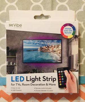 LED for Sale in Lexington, NC