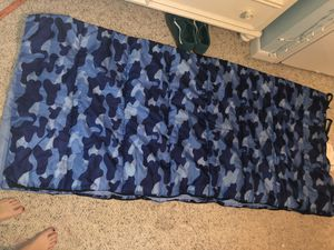 Kids sleeping bag for Sale in Chesapeake, VA