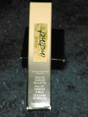 Roll-on perfume for Sale in Denver, CO