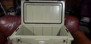 Cooler for Sale in Ashburn, GA