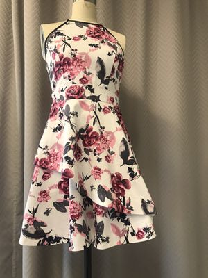 Dress for Sale in Ontario, CA