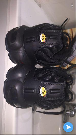 Nike airmax plus size 9 for Sale in Detroit, MI