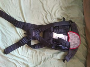 Baby harness/ carrier for Sale in Baltimore, MD