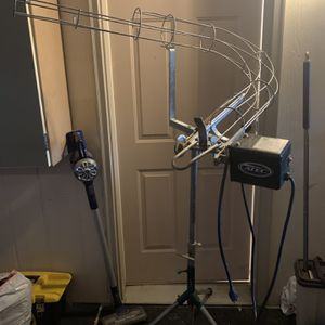 Atec Pitching Machine for Sale in Mesa, AZ