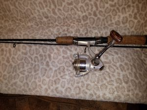 Fishing Pole for Sale in Stratford, CT