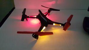 New alien fpv camera quadcopter rc drone for Sale in Buena Park, CA