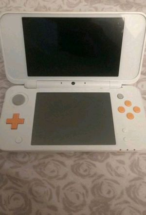 Nintendo 3DS XL for Sale in Tustin, CA