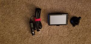Garmin GPS Nuvi 1370 for Sale in Paeonian Springs, VA