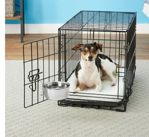 dog bowl for kennel for Sale in Los Angeles, CA