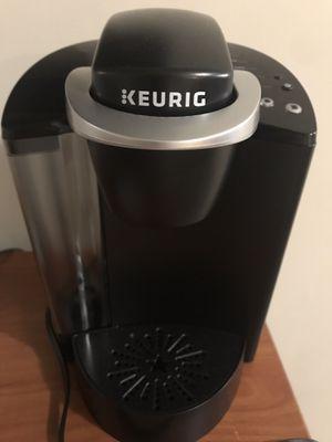 Keurig K-Classic Coffee Maker for Sale in Atlanta, GA