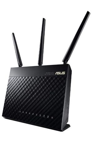 ASUS Whole Home Dual-Band AiMesh Router (AC1900) for Mesh Wifi System for Sale in Bothell, WA