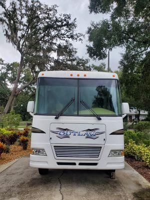 Motor Home for Sale in Brandon, FL