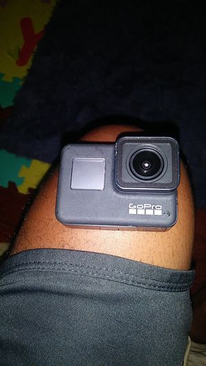 Gopro cam for Sale in Baltimore, MD