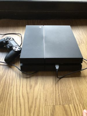 PlayStation 4 for Sale in Washington, DC