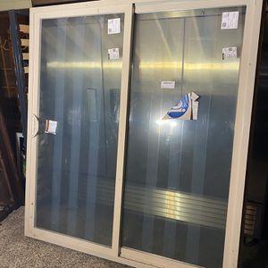 New 70x80 Sliding Door for Sale in Kent, WA