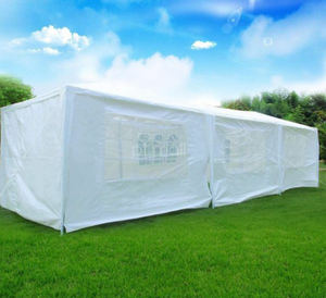Party tent for Sale in Fontana, CA